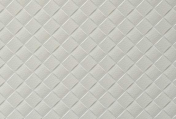 WH240E1-DEEP EMBOSSED