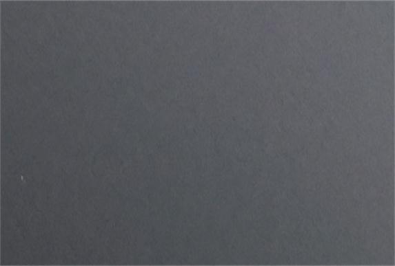 抗指纹PET SK-8002