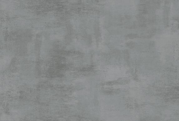 云石 PET新色 v05030