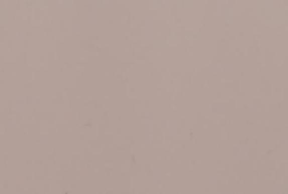奥地利进口Senosan 亚克力PA863XX (高光)