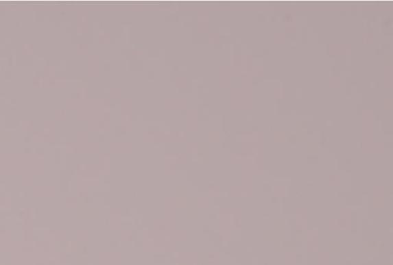 奥地利进口Senosan亚克力 85468 (高光)