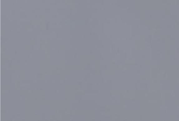 奥地利进口Senosan 亚克力PA 853XX (高光)