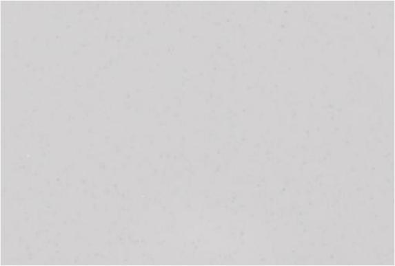 奥地利进口Senosan 亚克力 PA908XX (珠光)