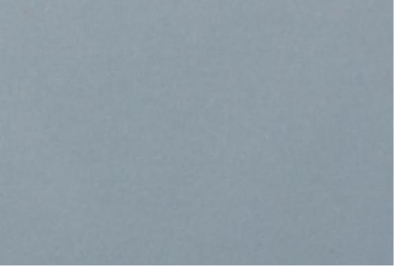 奥地利进口Senosan 亚克力 PA  4473XX (珠光)