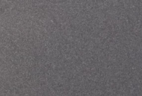 奥地利进口Senosan 亚克力 PA8855XX (珠光)