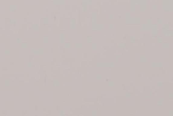 奥地利进口Senosan 亚克力PM 7315XX (哑光)