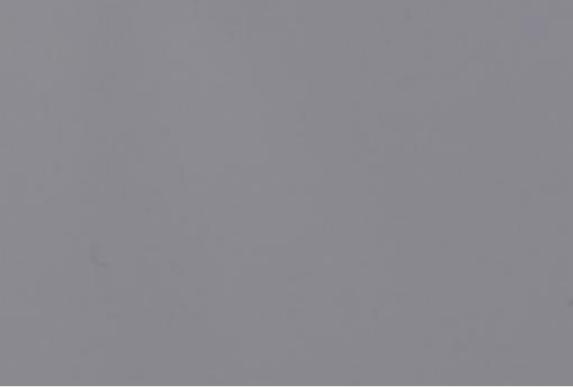 奥地利进口Senosan 亚克力85468 (哑光)