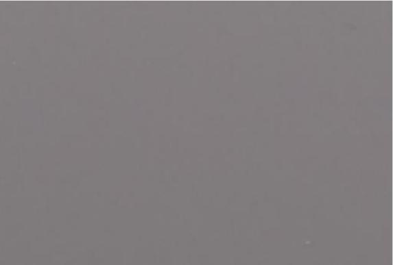 奥地利进口Senosan 亚克力 PM383XX (哑光)
