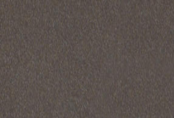 FENIX 2629